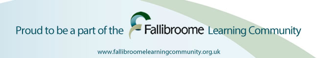 Fallibroome Learning Community